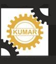 Kumar Metals